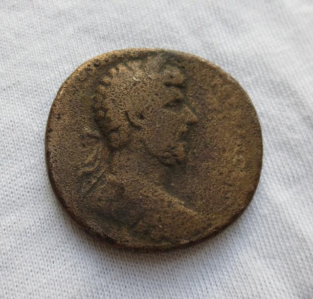 Collection personnelle de monnaies romaines Img_7826