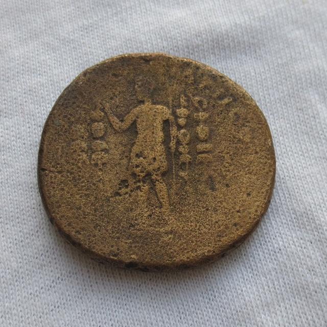 Collection personnelle de monnaies romaines Img_7827