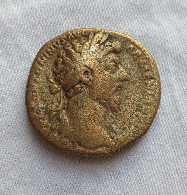 Collection personnelle de monnaies romaines Img_7829