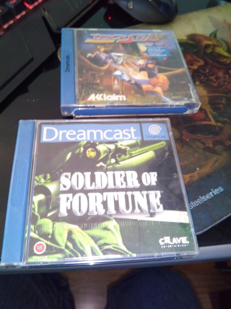 estimation diverse dreamcast Img_2012