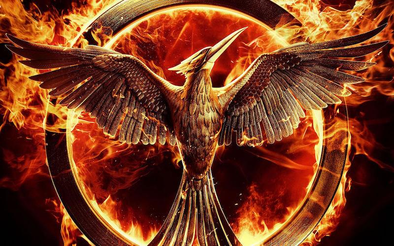 Forum Mythique Phoenix Tarazed