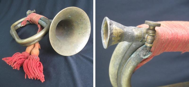 Trompette, sac à dos et bottes Jap_tr11