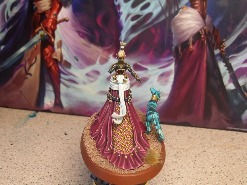 Mon vaisseau monde Rhiantha - Page 15 Sam_7510