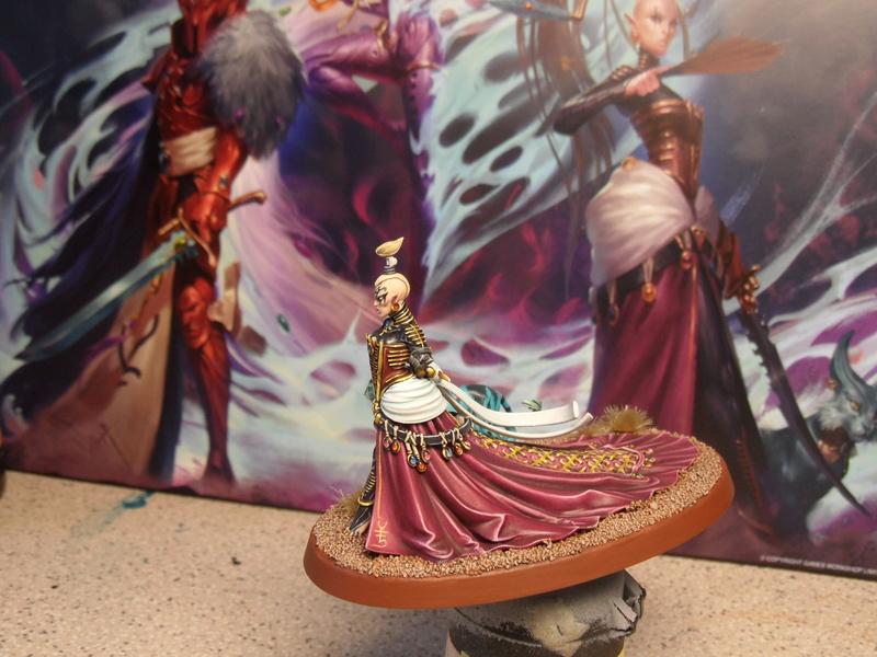 Mon vaisseau monde Rhiantha - Page 15 Sam_7512