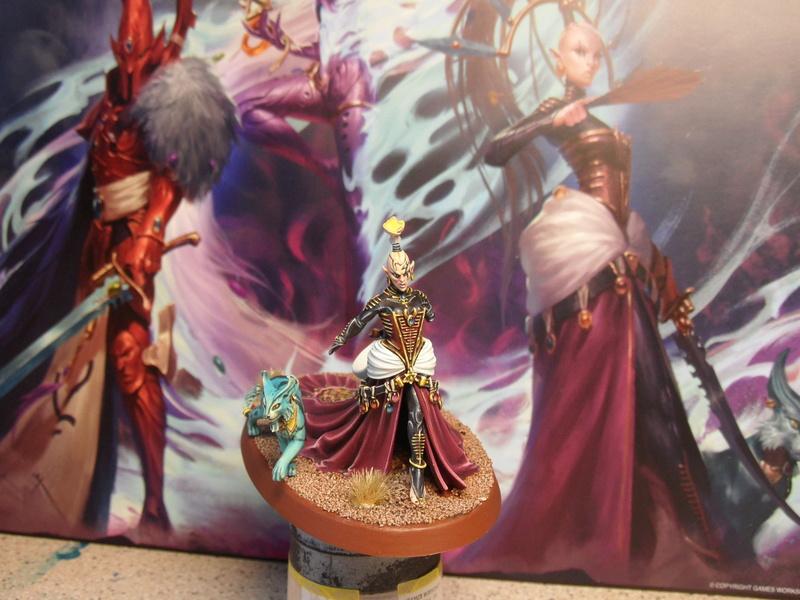 Mon vaisseau monde Rhiantha - Page 15 Sam_7514