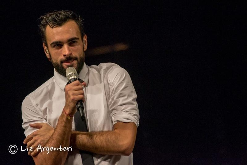 [Essenziale Tour ] MILANO - 20/10/2013 - Pagina 9 12773610