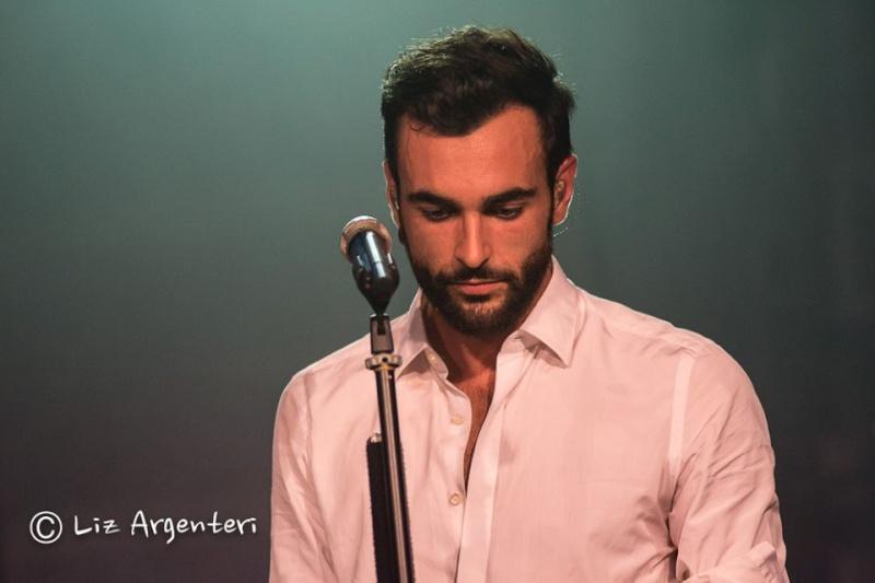 FOTO Concerti e live vari (no Tour) - Pagina 16 13766010
