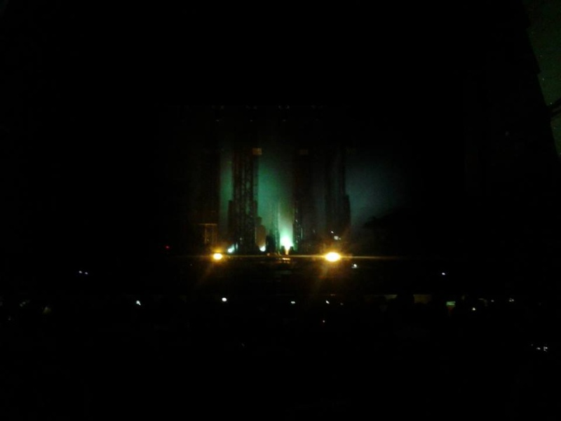[Essenziale Tour ] MILANO - 20/10/2013 13953810