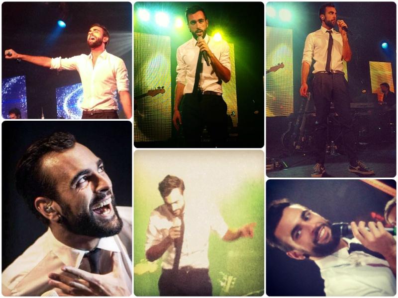 FOTO Concerti e live vari (no Tour) - Pagina 16 Fotor010