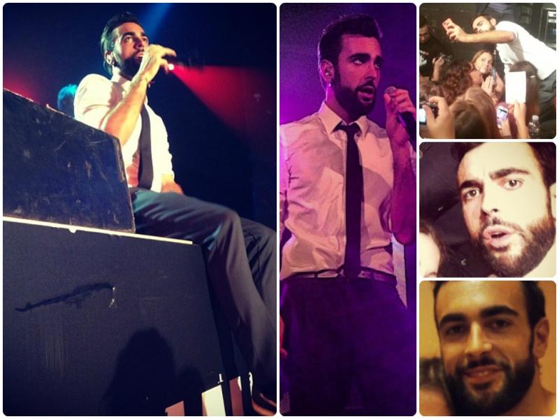 FOTO Concerti e live vari (no Tour) - Pagina 16 Fotor011