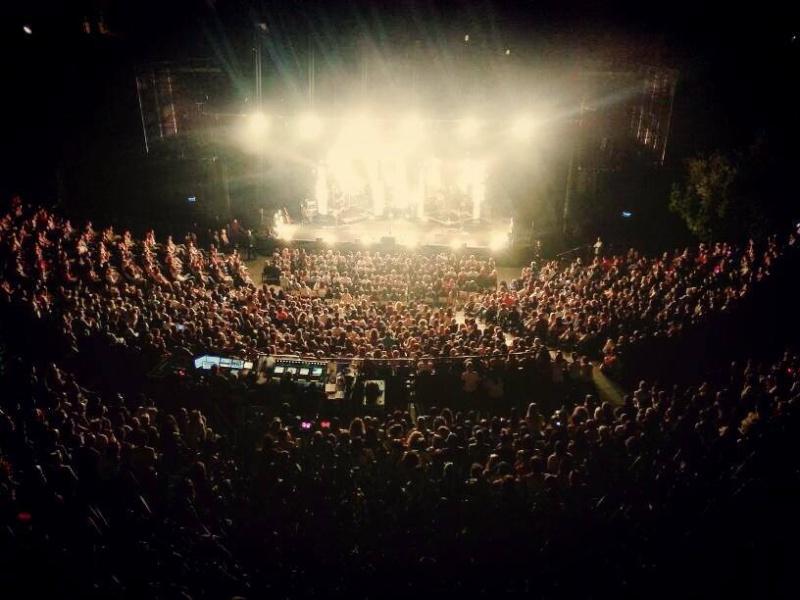 "[Essenziale Tour] MILANO - 22/10/2013 - ""BEN TOUR"" FINAL SHOW - Pagina 3 Marco_10"