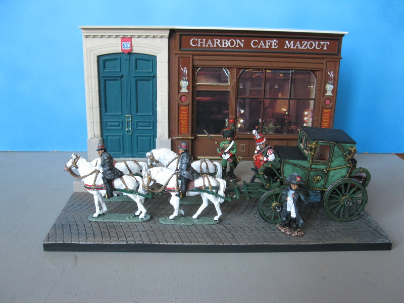 Napoleon's Berlin Carriage Img_0075