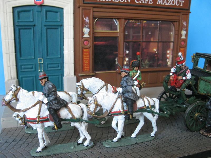 Napoleon's Berlin Carriage Img_0076