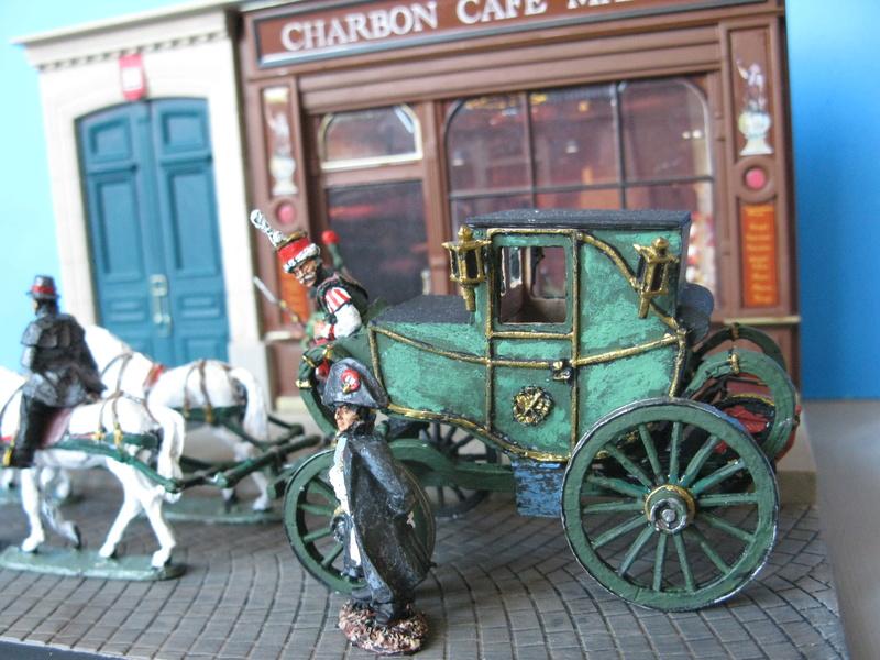 Napoleon's Berlin Carriage Img_0078