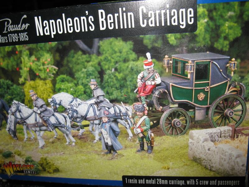 Napoleon's Berlin Carriage Img_0311
