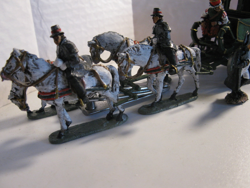 Napoleon's Berlin Carriage Img_0313