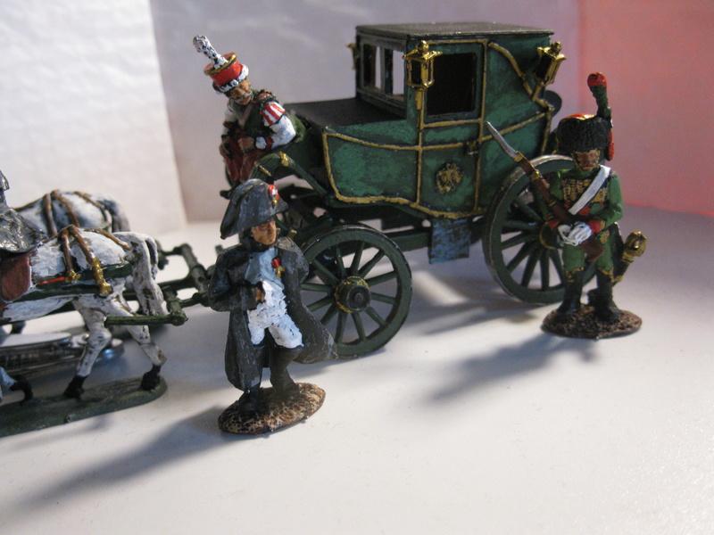Napoleon's Berlin Carriage Img_0314