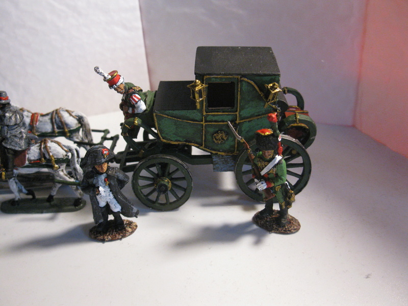 Napoleon's Berlin Carriage Img_0315