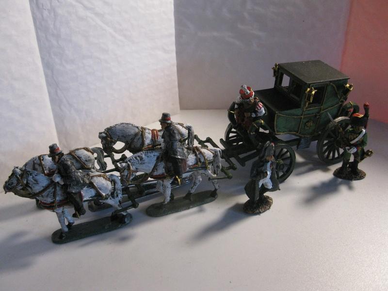 Napoleon's Berlin Carriage Img_0316