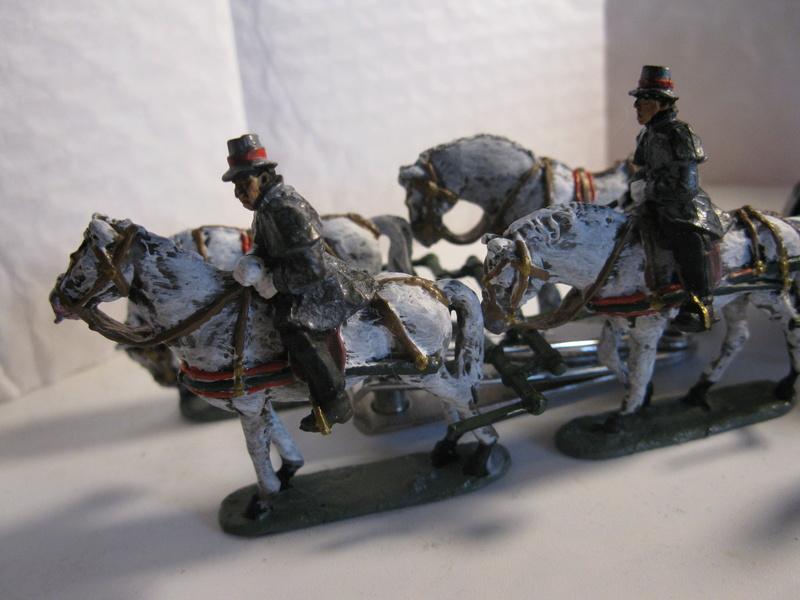 Napoleon's Berlin Carriage Img_0317
