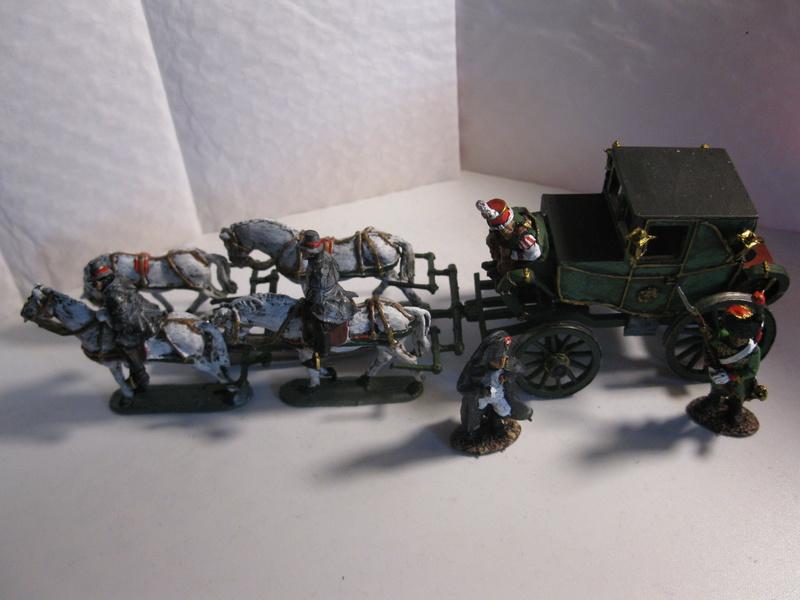 Napoleon's Berlin Carriage Img_0318