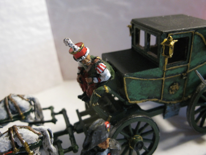 Napoleon's Berlin Carriage Img_0319
