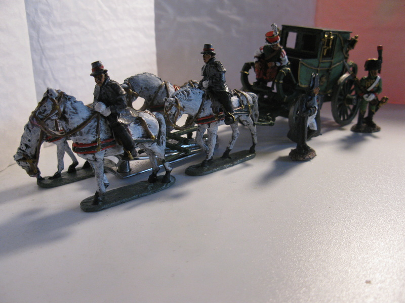 Napoleon's Berlin Carriage Img_0320