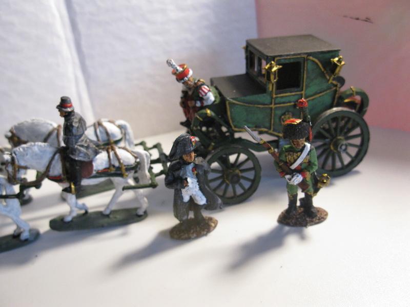 Napoleon's Berlin Carriage Img_0327
