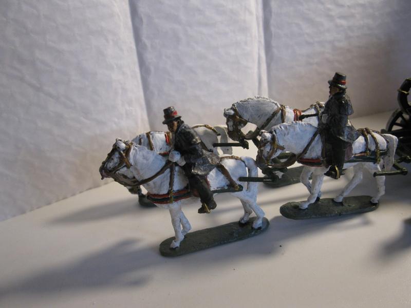 Napoleon's Berlin Carriage Img_0328