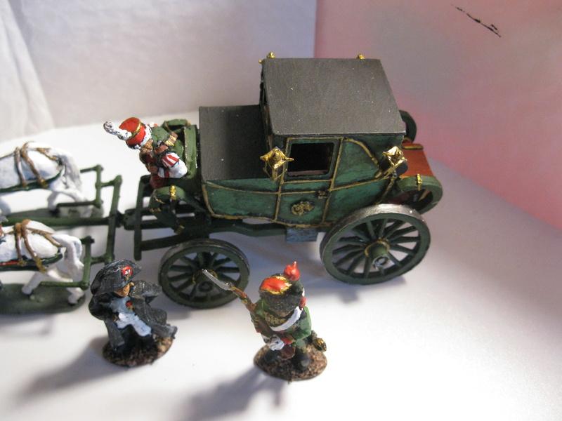 Napoleon's Berlin Carriage Img_0329