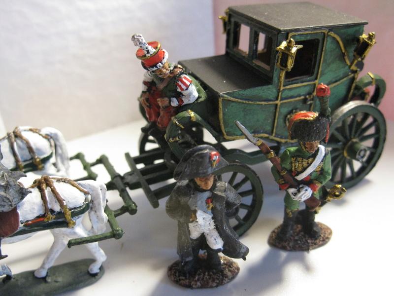 Napoleon's Berlin Carriage Img_0330