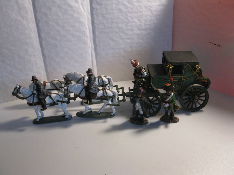 Napoleon's Berlin Carriage Img_0333