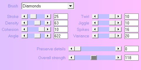 PSP - LES COCCINELLES Artwor10