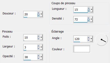 PSP - LES COCCINELLES Coups_11
