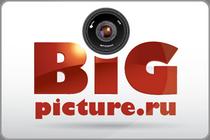 Sites URSS/Russie Biglog10