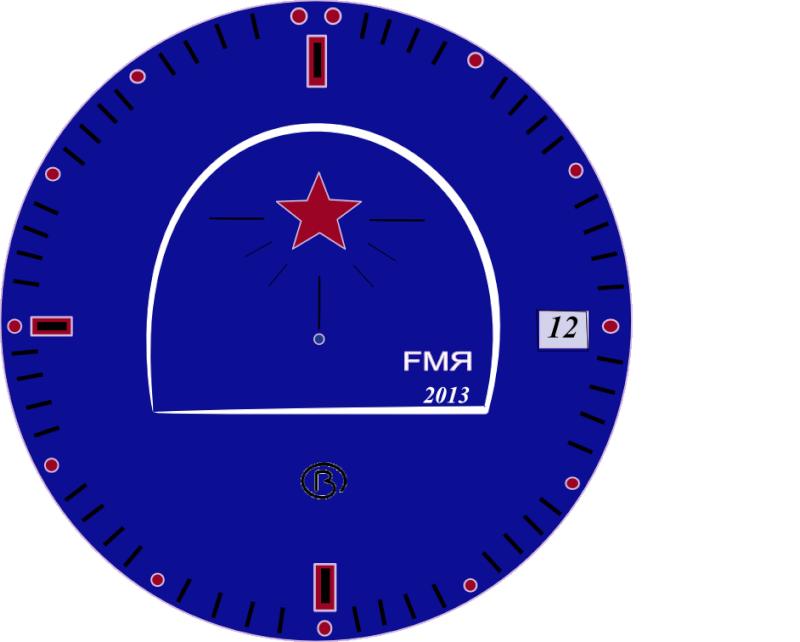 Montre du Forum: le Concours définitif FMR - Page 15 Chet0111