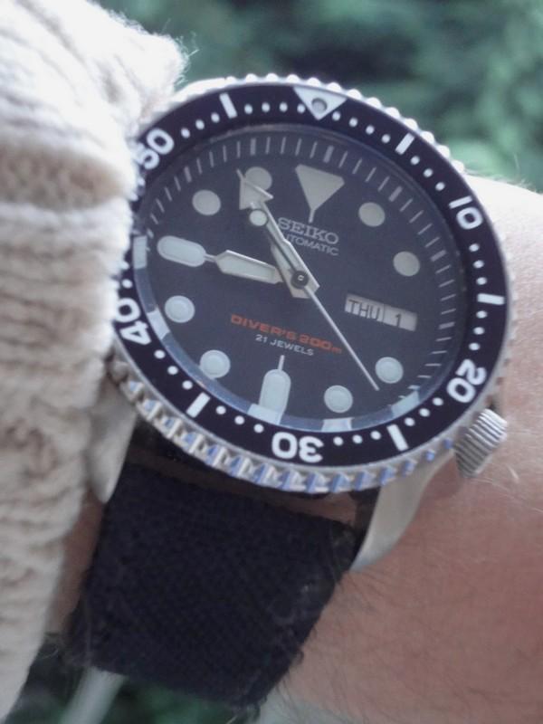 Seiko Diver 200 LA plongeuse! - Page 4 Dsc_0723