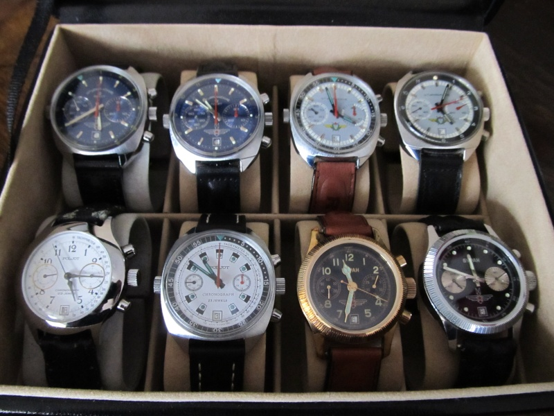 la collection chrono Poljot Hannoverjeff Img_1415