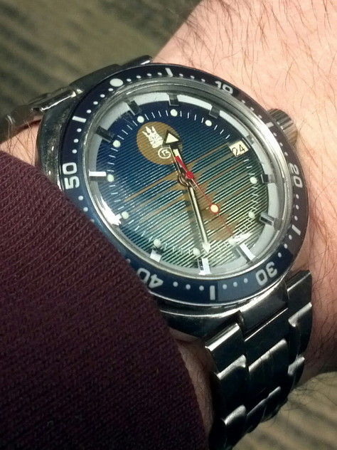 Vostok Neptune Img_2010