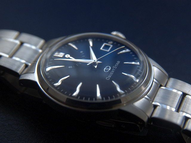 Orient Star - EL05002B Imgp_514