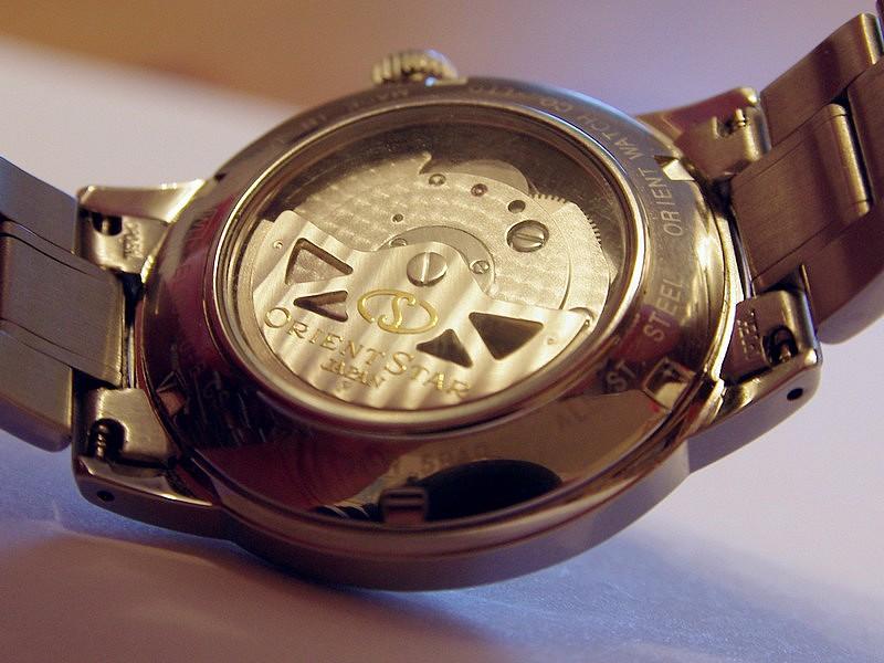 Orient Star - EL05002B Imgp_515