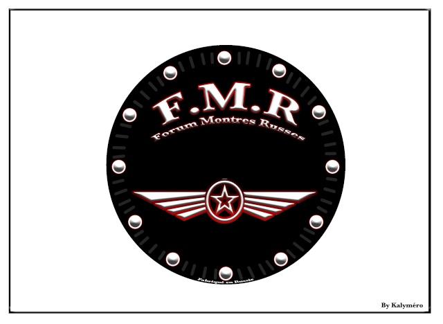 Montre du Forum: le Concours définitif FMR - Page 15 Kalym010