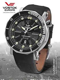 Vostok-Europe Lunokhod-2 - Page 2 Nh35a-10