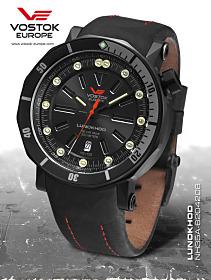 Vostok-Europe Lunokhod-2 - Page 2 Nh35a-11