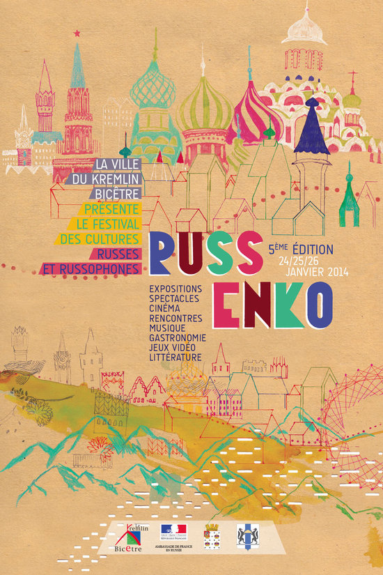 Russenko    Nouvel10