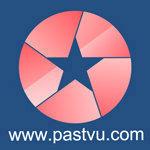 Sites URSS/Russie User_a10