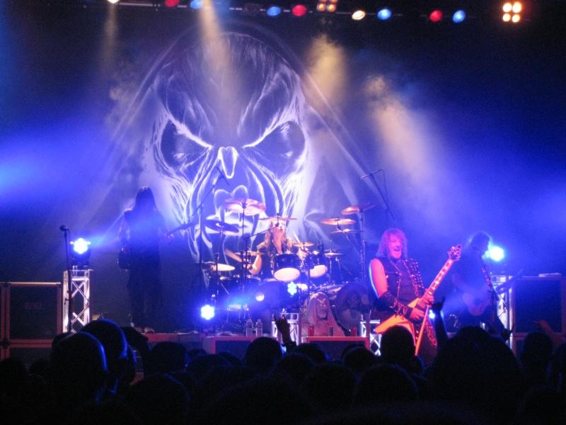 Reviews de concerts - Page 19 11738110