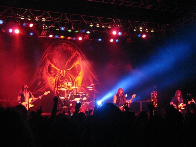 Reviews de concerts - Page 19 65254510