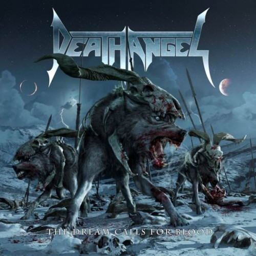Death Angel  Death_11
