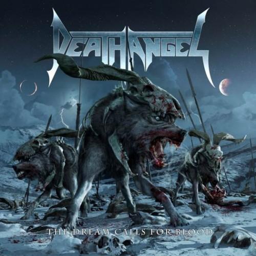 Vous écoutez quoi en ce moment ? Death_12